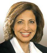 Rita Dhillon, Agent in Walnut Creek, CA