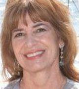 Barbara B. Ruge, Agent in Oakland Park, FL