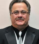 Gordon Trank, Real Estate Agent in South Wales, NY