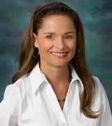 Tammy Vaughn, Real Estate Pro in Punta Gorda, FL