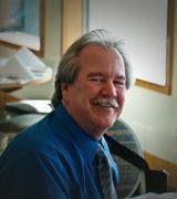 Brian Connol…, Real Estate Pro in Santa Rosa, CA