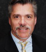 , Real Estate Agent in Sewickley
