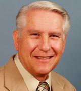 James (Jim) Webster, Agent in Cocoa, FL