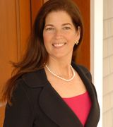 Bettina Fenner, Agent in Portsmouth, NH