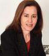 Bilha Salomon, Real Estate Agent in Chicago
