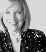 Diane Diamond, Real Estate Pro in Las Vegas, NV