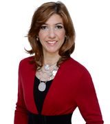 Ivana Kovacevic, Real Estate Agent in New York, NY