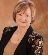 Carolyn Sims, Real Estate Pro in Oklahoma City, OK