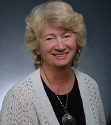 Mildred Harbaugh, Real Estate Agent in Dundas, MN