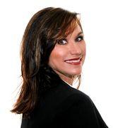 Tonya Zimmern, Real Estate Agent in Pensacola, FL