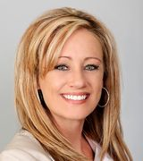 Jessica Monr…, Real Estate Pro in Goodyear, AZ