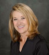 Mary King, Real Estate Agent in Windham, NY