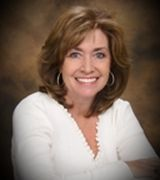 Mary Mirenda, Real Estate Pro in Orland Park, IL