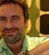 Eduardo Gandolfo, Agent in Haiku, HI