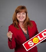 Cheryl Colem…, Real Estate Pro in Huntington Beach, CA