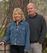 Cindy Jones, Real Estate Pro in McCall, ID