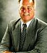 Tim Shrout, Real Estate Pro in Florence, KY