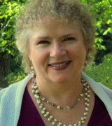 Irene Jacobs…, Real Estate Pro in Campbell, CA