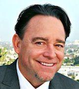 Profile picture for Michael Montez