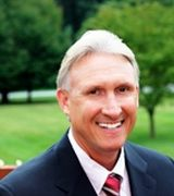 Martin Lockh…, Real Estate Pro in Exton, PA