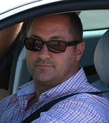Jeff Blackwe…, Real Estate Pro in Gilbert, AZ
