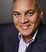 Juan , Real Estate Agent in New York, NY