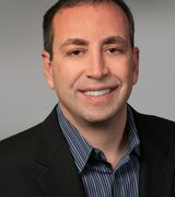 Aaron Curti, Agent in Bridgehampton, NY