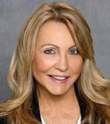 Carole Armstrong, Real Estate Agent in New York, NY