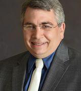 Joe Giordano, Agent in Ithaca, NY