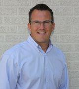 Mike Karel, Agent in Wyoming, MI