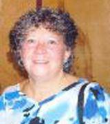 Barbara Buniak, Agent in Cream Ridge, NJ