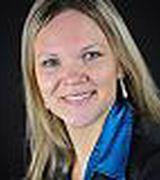 Gita Blake, Real Estate Pro in Celebration, FL
