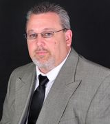 Doug Ravish, Real Estate Pro in Goshen, IN