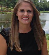 Kimberlie Birr, Real Estate Agent in Crestview, FL