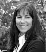 Profile picture for Debbie Livingston