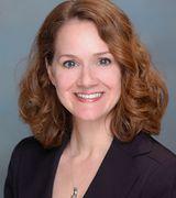 Marie Simon, Real Estate Pro in Cincinnati, OH