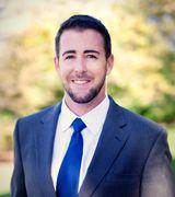 Profile picture for Adam Roark