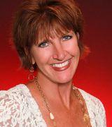Lori O'Brien, Real Estate Agent in Cincinnati, OH