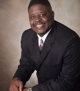 Gregory Rayford, Real Estate Agent in Atlanta, GA