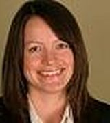 Susan Lindstrom, Agent in Minneapolis, MN