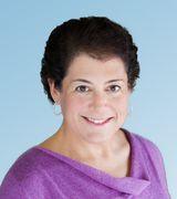 Leslie Thurman, Agent in Reston, VA