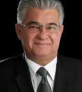 Luis C. Beyer, Real Estate Pro in San Antonio, TX