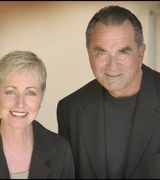 David and Sandy Kinder, Real Estate Agent in Burbank, CA