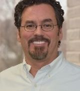 Garry Vallo, Real Estate Agent in Glen Ellyn, IL
