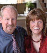 James and Karen Moreen, Agent in Clarkston, MI