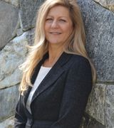 Norma Walling, Real Estate Agent in Middletown, NJ