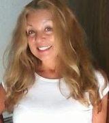 Sonia Mendes, Agent in Aventura, FL