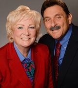 Clarence & Peggy Chriss, Real Estate Agent in Camp Hill, PA