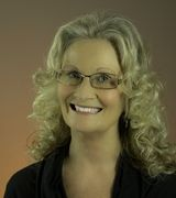 Carol L Hapanowicz, Agent in Cleveland, OH