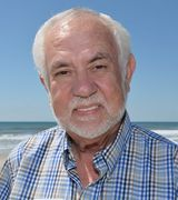 Malcolm Boar…, Real Estate Pro in Emerald Isle, NC